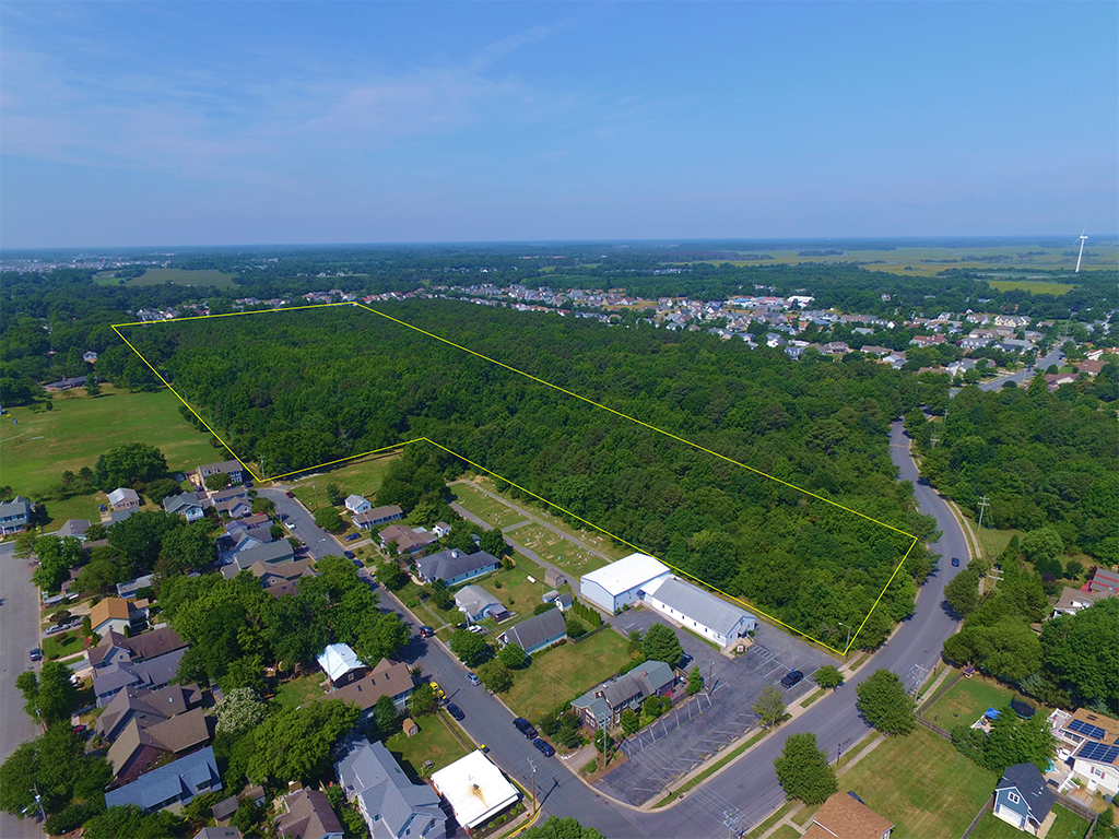 Highland Heights - Sale Pending - Rehoboth Beach Real ...