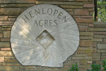 Henlopen Acres Real Estate Listings from Bryce Lingo and Shaun Tull
