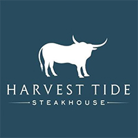 Harvest_Tide New Steakhouse Coming to Lewes! - Rehoboth Beach Real Estate - Bryce Lingo and Shaun Tull REALTORS, Rehoboth Beach, Delaware