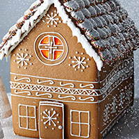 gingerbread_house_small Latest News - Rehoboth Beach Real Estate - Bryce Lingo and Shaun Tull REALTORS, Rehoboth Beach, Delaware