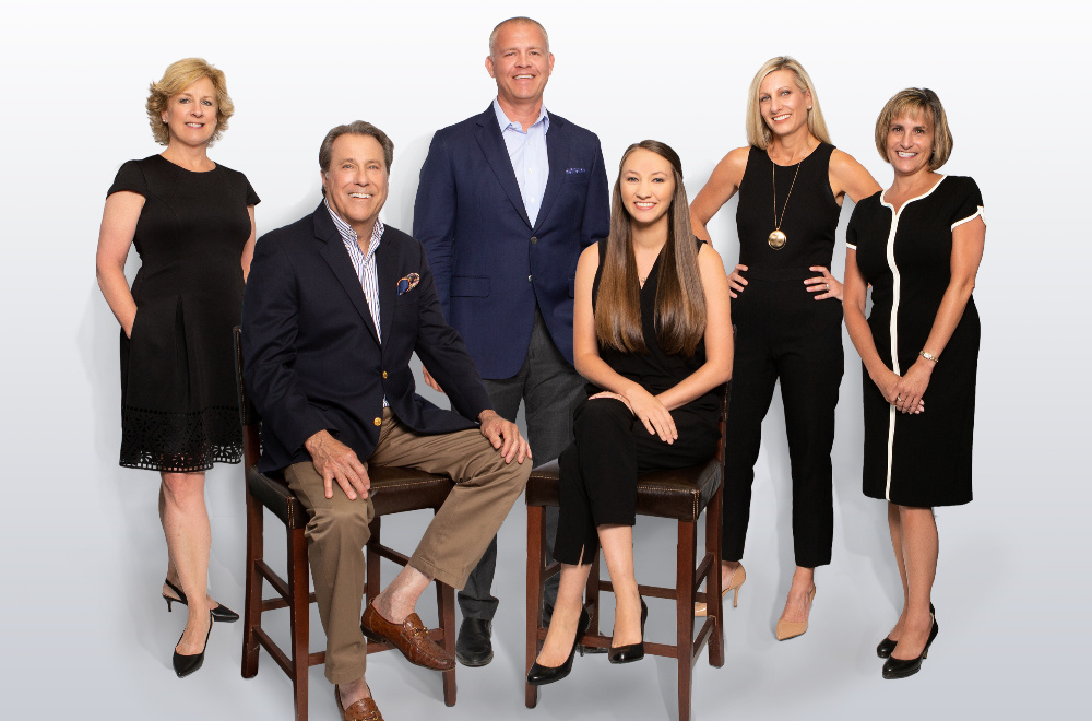 261_bryceshaunteam-gradientwhitebackground-2019 Press - Rehoboth Beach Real Estate - Bryce Lingo and Shaun Tull REALTORS, Rehoboth Beach, Delaware