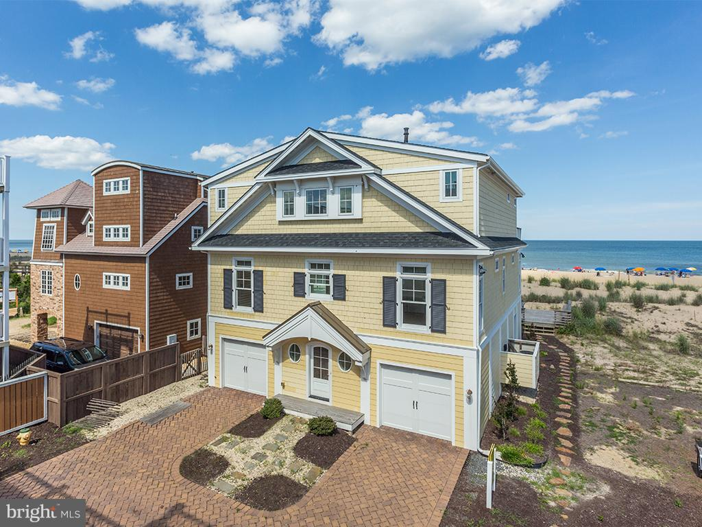 1001565602-300992947908-2018-11-09-14-44-43 Homes for Sale in Rehoboth by the Sea - Rehoboth Beach Real Estate - Bryce Lingo and Shaun Tull REALTORS, Rehoboth Beach, Delaware