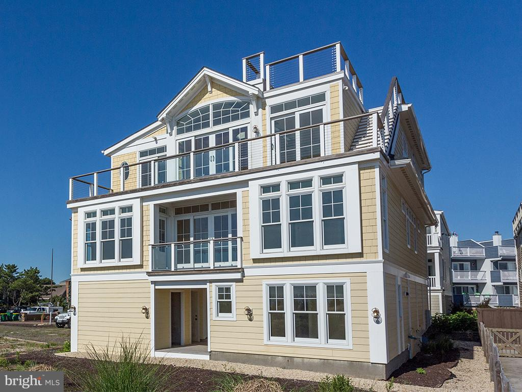 1001565602-300992948567-2018-11-09-14-44-43 7a Clayton St | Dewey Beach, DE Real Estate For Sale | MLS# 1001565602  - Rehoboth Beach Real Estate - Bryce Lingo and Shaun Tull REALTORS, Rehoboth Beach, Delaware