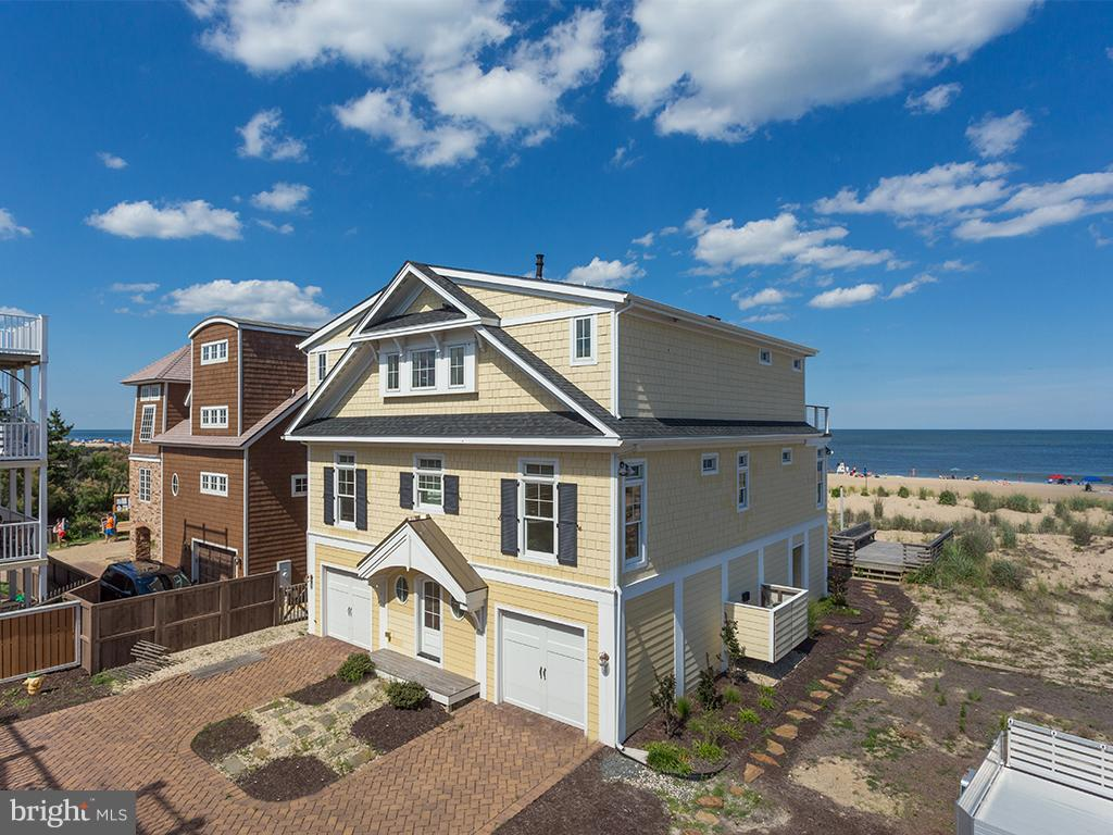 1001565602-300992948938-2018-11-09-14-44-43 7a Clayton St | Dewey Beach, DE Real Estate For Sale | MLS# 1001565602  - Rehoboth Beach Real Estate - Bryce Lingo and Shaun Tull REALTORS, Rehoboth Beach, Delaware