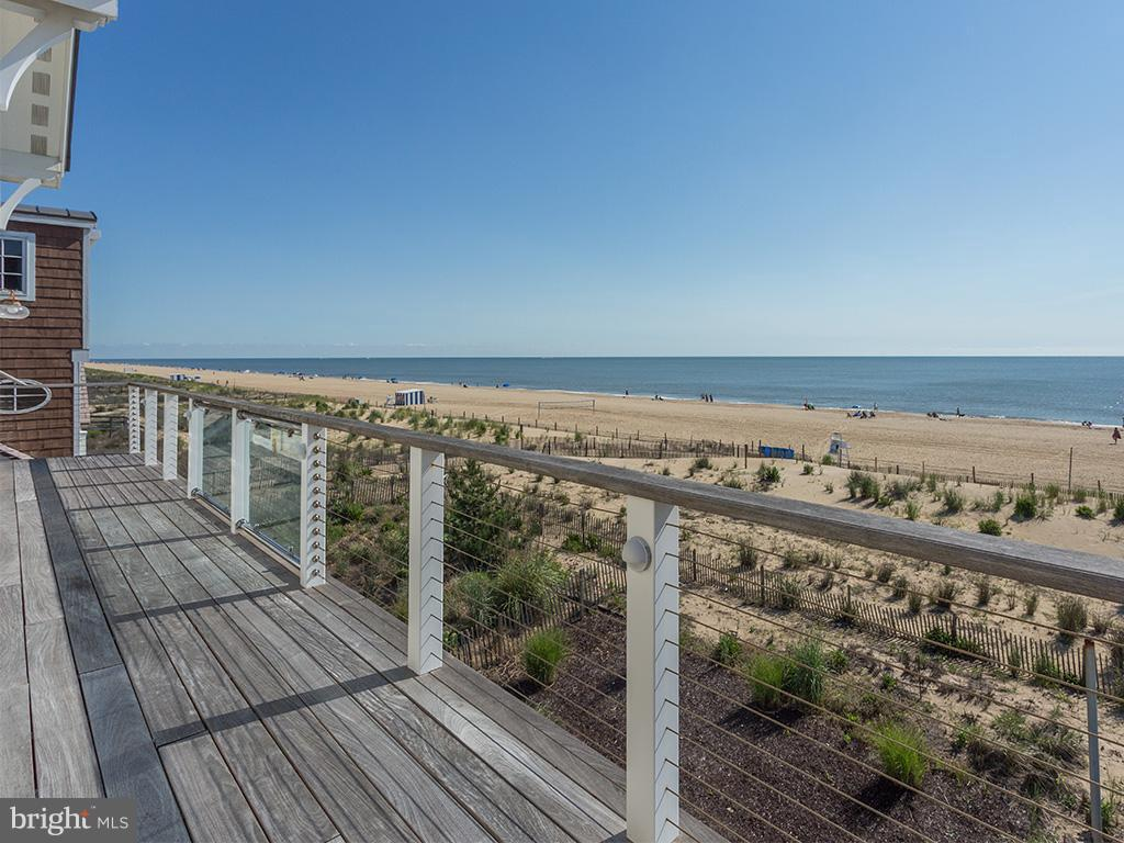 1001565602-300992950102-2018-11-09-14-44-43 7a Clayton St | Dewey Beach, DE Real Estate For Sale | MLS# 1001565602  - Rehoboth Beach Real Estate - Bryce Lingo and Shaun Tull REALTORS, Rehoboth Beach, Delaware