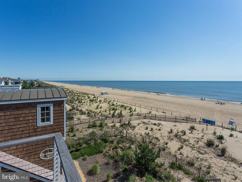 1001565602-300992951194-2018-11-09-14-44-43 7a Clayton St | Dewey Beach, DE Real Estate For Sale | MLS# 1001565602  - Rehoboth Beach Real Estate - Bryce Lingo and Shaun Tull REALTORS, Rehoboth Beach, Delaware