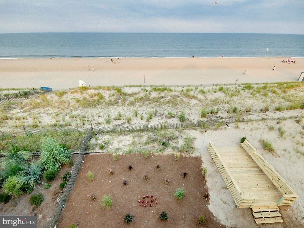 1001565602-300992951249-2018-11-09-14-44-43 7a Clayton St | Dewey Beach, DE Real Estate For Sale | MLS# 1001565602  - Rehoboth Beach Real Estate - Bryce Lingo and Shaun Tull REALTORS, Rehoboth Beach, Delaware