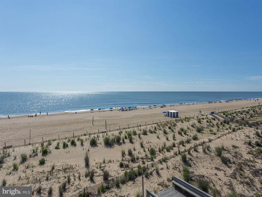 1001565602-300992951271-2018-11-09-14-44-43 7a Clayton St | Dewey Beach, DE Real Estate For Sale | MLS# 1001565602  - Rehoboth Beach Real Estate - Bryce Lingo and Shaun Tull REALTORS, Rehoboth Beach, Delaware