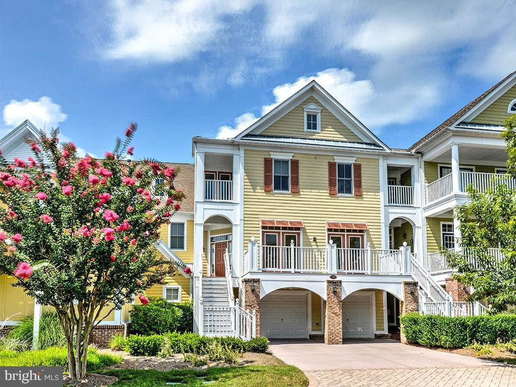1001566292-300419158948-2020-09-22-16-11-14 Browse our Lewes, Dewey, and Rehoboth Beach Real Estate Listings - Rehoboth Beach Real Estate - Bryce Lingo and Shaun Tull REALTORS, Rehoboth Beach, Delaware