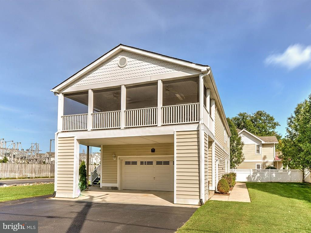 1001568258-300419393166-2019-07-24-22-08-21 Sold Listings - Rehoboth Beach Real Estate - Bryce Lingo and Shaun Tull REALTORS, Rehoboth Beach, Delaware