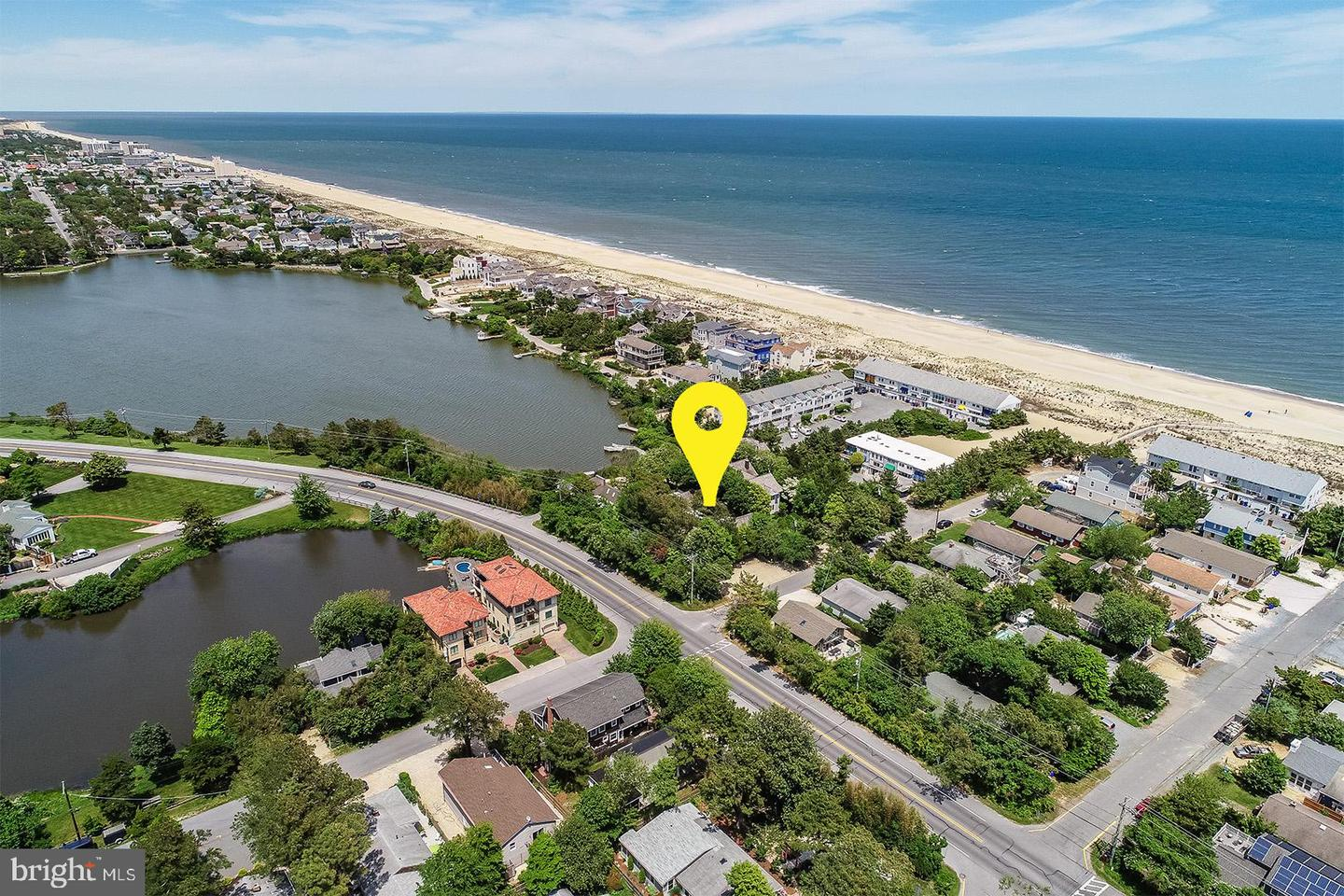 1001571252-300419449513-2019-06-12-11-58-34 Homes for Sale in Rehoboth by the Sea - Rehoboth Beach Real Estate - Bryce Lingo and Shaun Tull REALTORS, Rehoboth Beach, Delaware