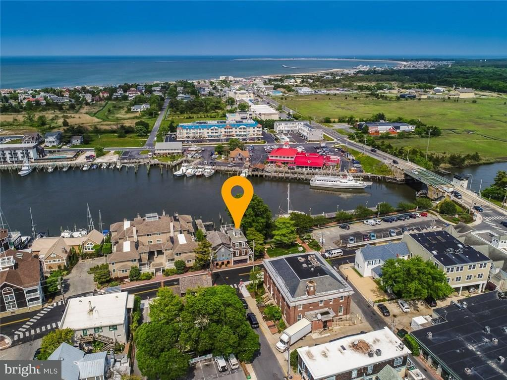 1001572572-300419475057-2018-08-23-09-55-56 117 Front St | Lewes, DE Real Estate For Sale | MLS# 1001572572  - Rehoboth Beach Real Estate - Bryce Lingo and Shaun Tull REALTORS, Rehoboth Beach, Delaware