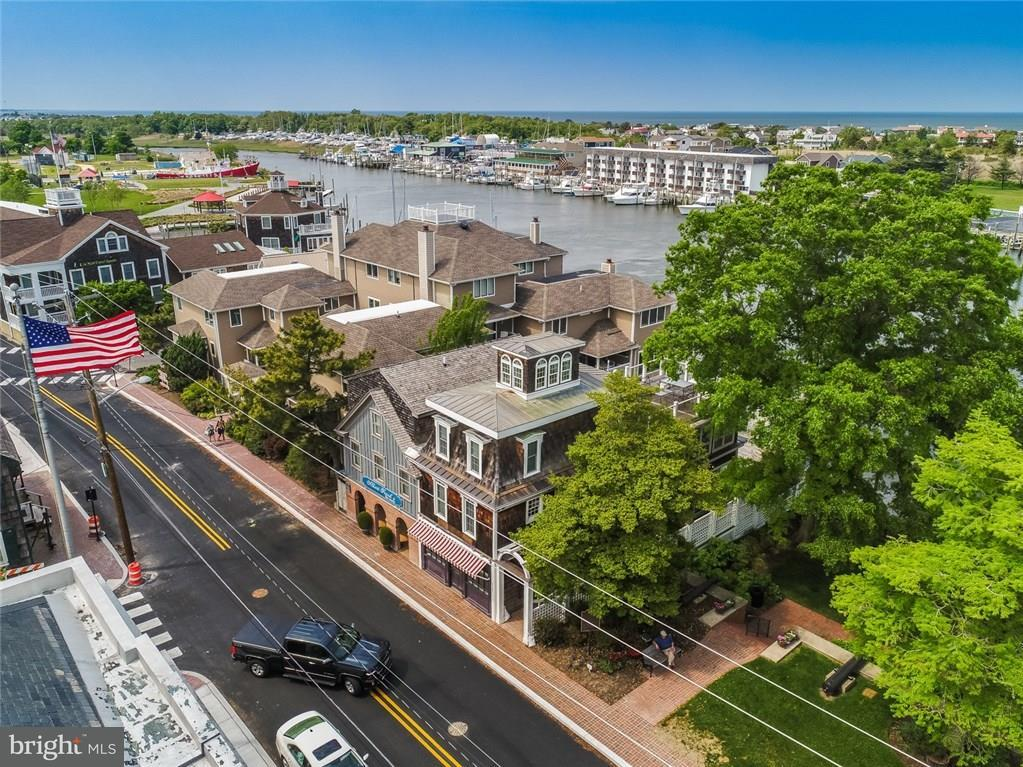 1001572572-300419476366-2018-08-23-09-55-56 117 Front St | Lewes, DE Real Estate For Sale | MLS# 1001572572  - Rehoboth Beach Real Estate - Bryce Lingo and Shaun Tull REALTORS, Rehoboth Beach, Delaware