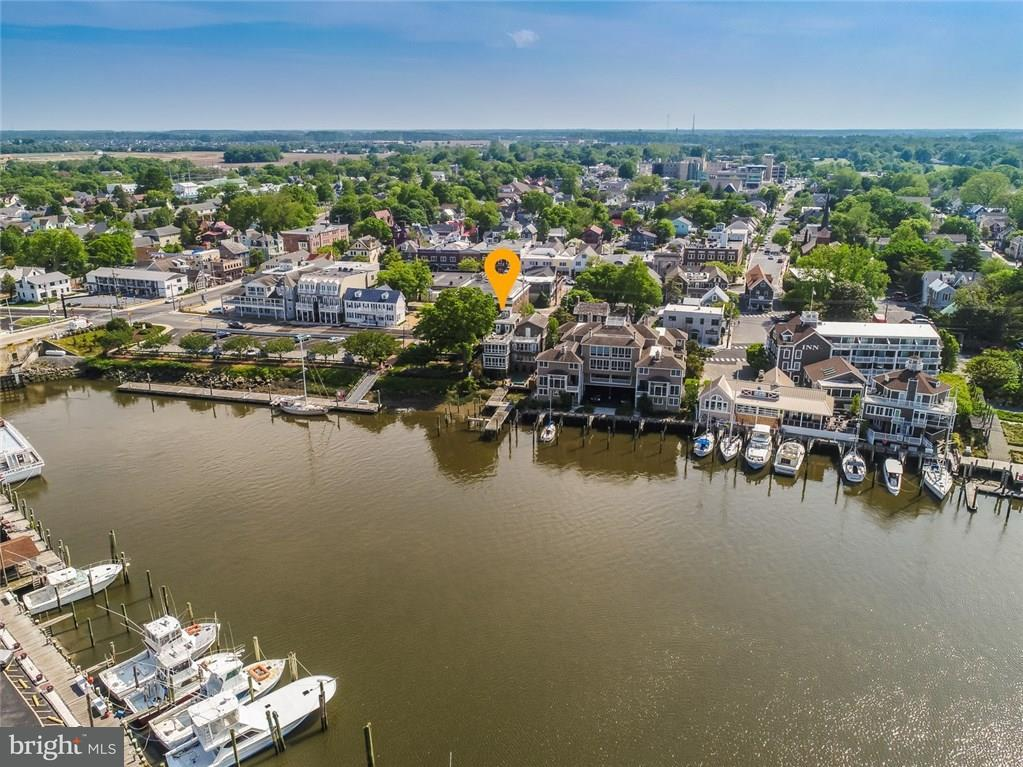 1001572572-300419476372-2018-08-23-09-55-56 117 Front St | Lewes, DE Real Estate For Sale | MLS# 1001572572  - Rehoboth Beach Real Estate - Bryce Lingo and Shaun Tull REALTORS, Rehoboth Beach, Delaware