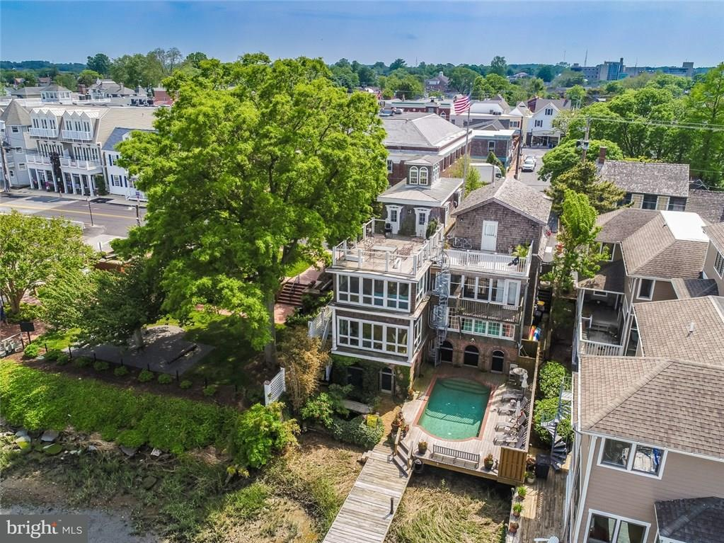 1001572572-300419476380-2018-08-23-09-55-56 117 Front St | Lewes, DE Real Estate For Sale | MLS# 1001572572  - Rehoboth Beach Real Estate - Bryce Lingo and Shaun Tull REALTORS, Rehoboth Beach, Delaware