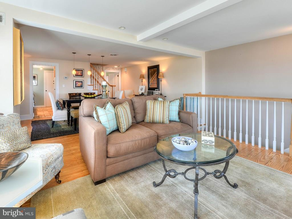 1001572572-300419476394-2018-08-23-09-55-56 117 Front St | Lewes, DE Real Estate For Sale | MLS# 1001572572  - Rehoboth Beach Real Estate - Bryce Lingo and Shaun Tull REALTORS, Rehoboth Beach, Delaware