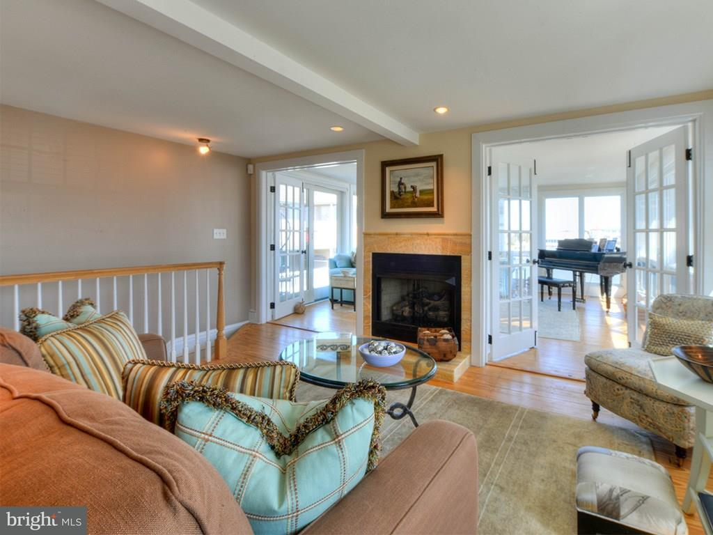 1001572572-300419476412-2018-08-23-09-55-56 117 Front St | Lewes, DE Real Estate For Sale | MLS# 1001572572  - Rehoboth Beach Real Estate - Bryce Lingo and Shaun Tull REALTORS, Rehoboth Beach, Delaware
