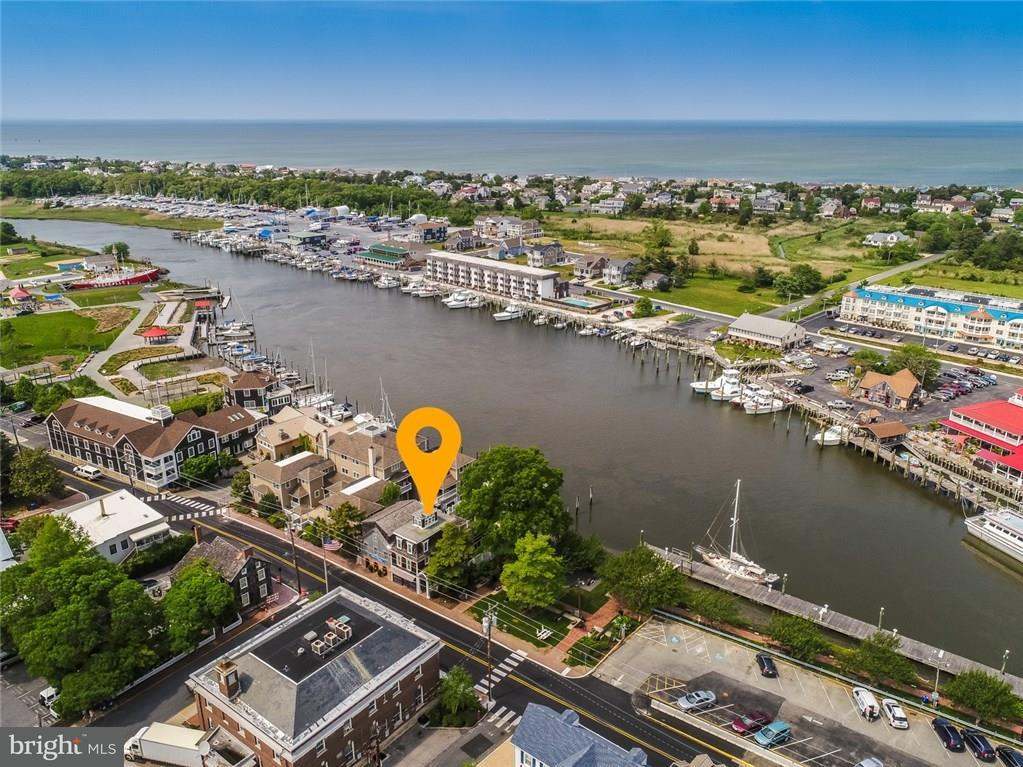 1001572572-300419476439-2018-08-23-09-55-56 117 Front St | Lewes, DE Real Estate For Sale | MLS# 1001572572  - Rehoboth Beach Real Estate - Bryce Lingo and Shaun Tull REALTORS, Rehoboth Beach, Delaware