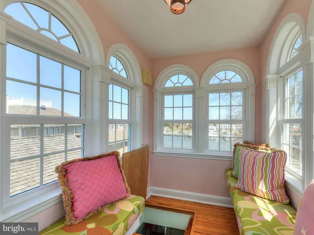 1001572572-300419476441-2018-08-23-09-55-56 117 Front St | Lewes, DE Real Estate For Sale | MLS# 1001572572  - Rehoboth Beach Real Estate - Bryce Lingo and Shaun Tull REALTORS, Rehoboth Beach, Delaware