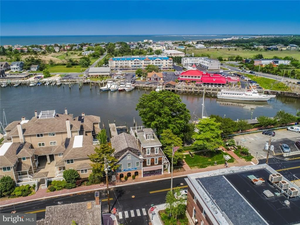 1001572572-300419476446-2018-08-23-09-55-56 117 Front St | Lewes, DE Real Estate For Sale | MLS# 1001572572  - Rehoboth Beach Real Estate - Bryce Lingo and Shaun Tull REALTORS, Rehoboth Beach, Delaware