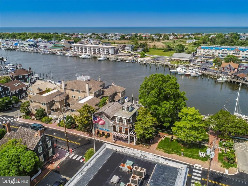 1001572572-300419476447-2018-08-23-09-55-56 117 Front St | Lewes, DE Real Estate For Sale | MLS# 1001572572  - Rehoboth Beach Real Estate - Bryce Lingo and Shaun Tull REALTORS, Rehoboth Beach, Delaware