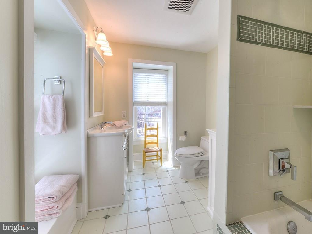 1001572572-300420264982-2018-08-23-09-55-56 117 Front St | Lewes, DE Real Estate For Sale | MLS# 1001572572  - Rehoboth Beach Real Estate - Bryce Lingo and Shaun Tull REALTORS, Rehoboth Beach, Delaware