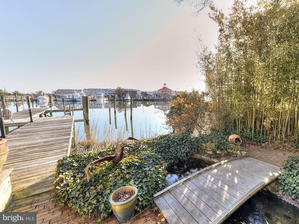1001572572-300420265605-2018-08-23-09-55-56 117 Front St | Lewes, DE Real Estate For Sale | MLS# 1001572572  - Rehoboth Beach Real Estate - Bryce Lingo and Shaun Tull REALTORS, Rehoboth Beach, Delaware