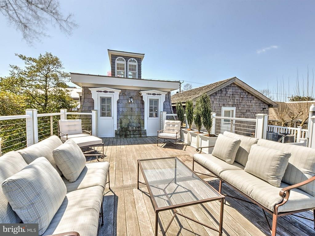 1001572572-300420267808-2018-08-23-09-55-56 117 Front St | Lewes, DE Real Estate For Sale | MLS# 1001572572  - Rehoboth Beach Real Estate - Bryce Lingo and Shaun Tull REALTORS, Rehoboth Beach, Delaware