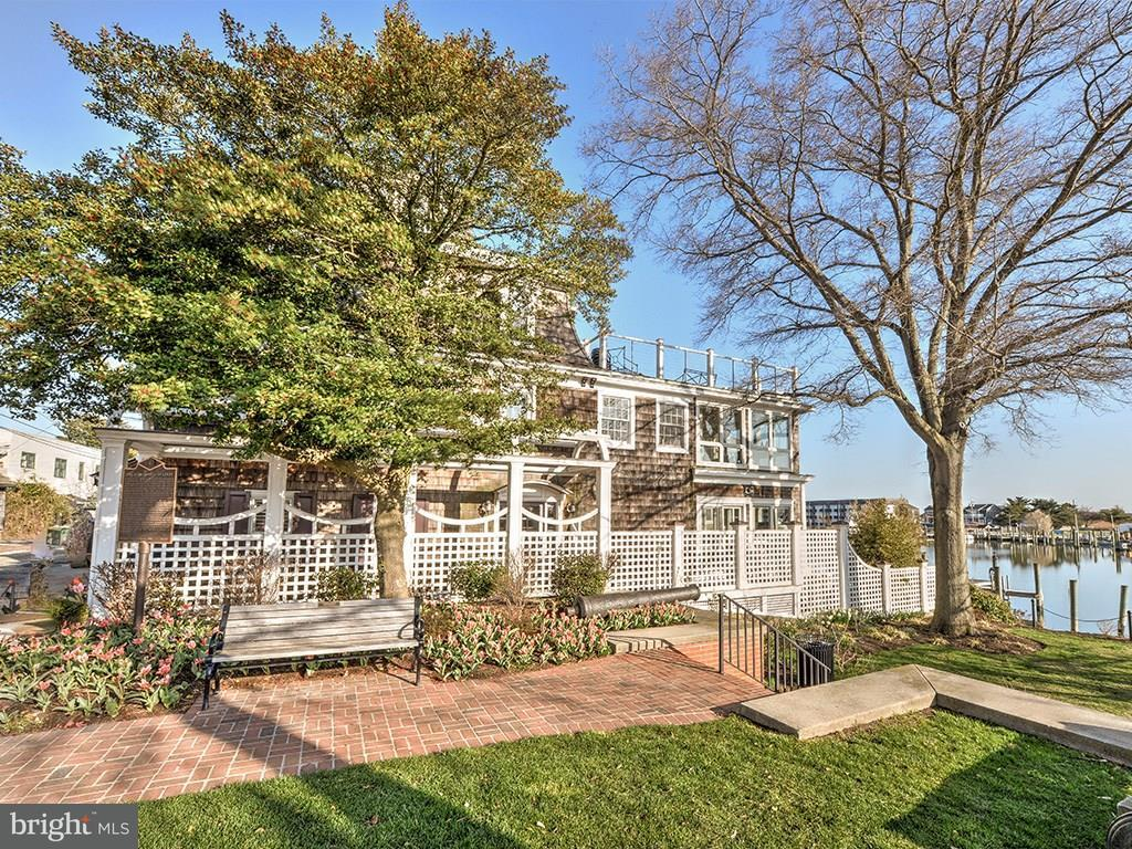 1001572572-300420267872-2018-08-23-09-55-56 117 Front St | Lewes, DE Real Estate For Sale | MLS# 1001572572  - Rehoboth Beach Real Estate - Bryce Lingo and Shaun Tull REALTORS, Rehoboth Beach, Delaware