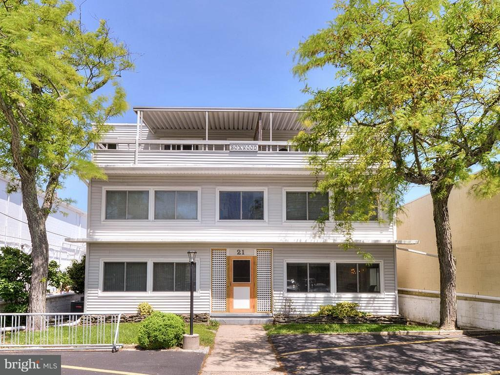 1001574154-300419505177 Condos and Townhomes for Sale in Rehoboth Beach, Dewey and More - Rehoboth Beach Real Estate - Bryce Lingo and Shaun Tull REALTORS, Rehoboth Beach, Delaware