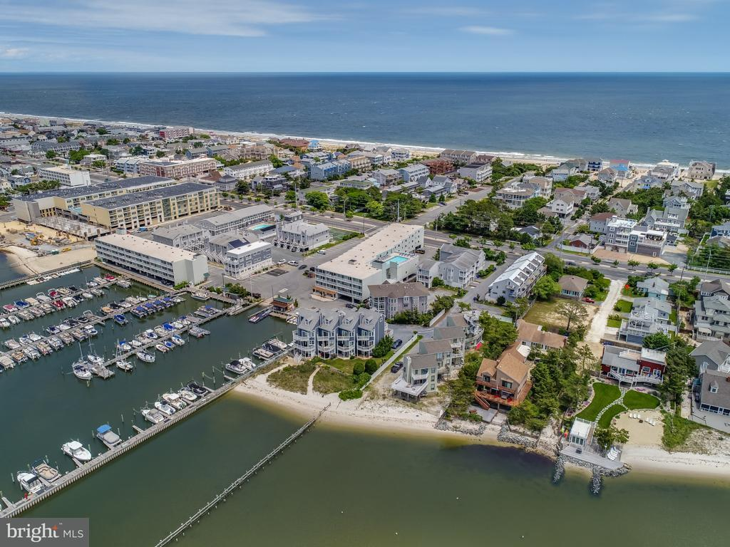 1001805614-300435381209-2018-08-29-17-10-04 Dewey Beach - Rehoboth Beach Real Estate - Bryce Lingo and Shaun Tull REALTORS, Rehoboth Beach, Delaware