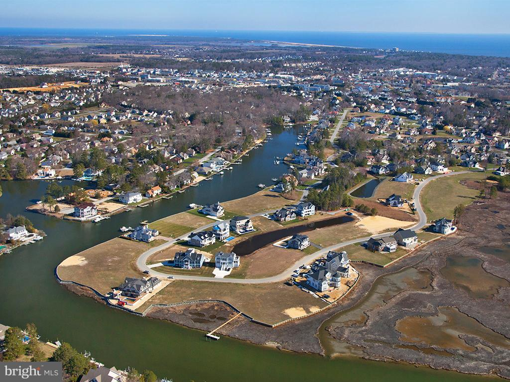 1001894200-300992961431-2019-10-26-07-49-50 Sold Listings - Rehoboth Beach Real Estate - Bryce Lingo and Shaun Tull REALTORS, Rehoboth Beach, Delaware