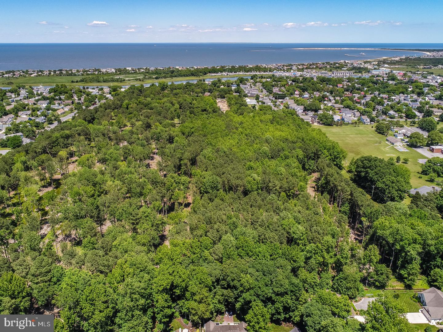 1002047794-300471101282-2021-07-19-11-35-30 Sold Listings - Rehoboth Beach Real Estate - Bryce Lingo and Shaun Tull REALTORS, Rehoboth Beach, Delaware