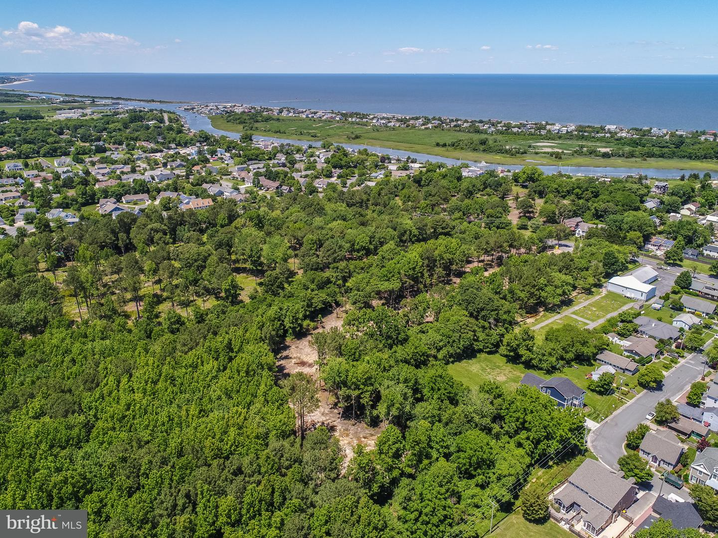 1002047892-300471115577-2018-08-04-07-32-08 Lot 20 Virden Way | Lewes, DE Real Estate For Sale | MLS# 1002047892  - Rehoboth Beach Real Estate - Bryce Lingo and Shaun Tull REALTORS, Rehoboth Beach, Delaware