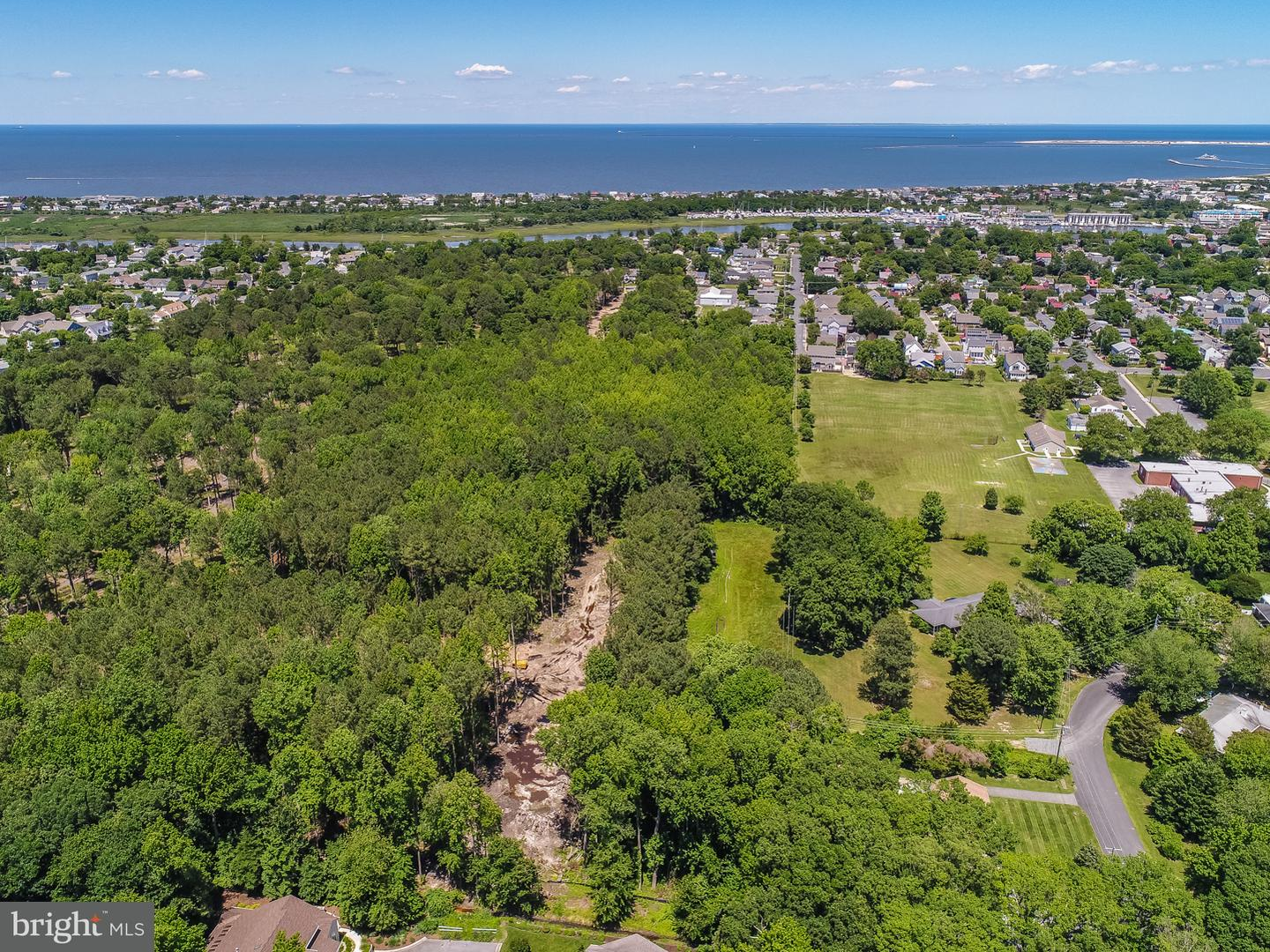 1002047892-300471115579-2018-08-04-07-32-08 Lot 20 Virden Way | Lewes, DE Real Estate For Sale | MLS# 1002047892  - Rehoboth Beach Real Estate - Bryce Lingo and Shaun Tull REALTORS, Rehoboth Beach, Delaware