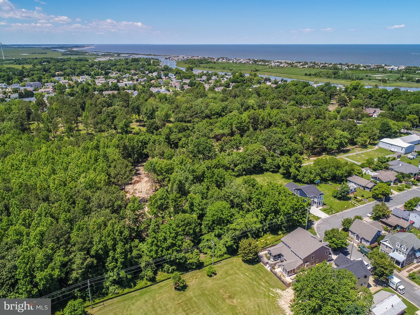 1002047892-300471115581-2018-08-04-07-32-08 Lot 20 Virden Way | Lewes, DE Real Estate For Sale | MLS# 1002047892  - Rehoboth Beach Real Estate - Bryce Lingo and Shaun Tull REALTORS, Rehoboth Beach, Delaware