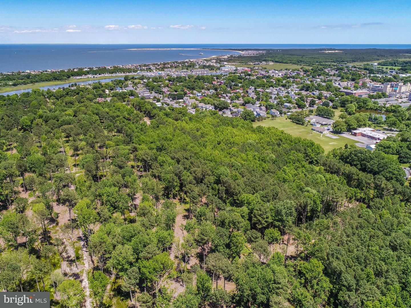 1002047892-300471115583-2018-08-04-07-32-08 Lot 20 Virden Way | Lewes, DE Real Estate For Sale | MLS# 1002047892  - Rehoboth Beach Real Estate - Bryce Lingo and Shaun Tull REALTORS, Rehoboth Beach, Delaware