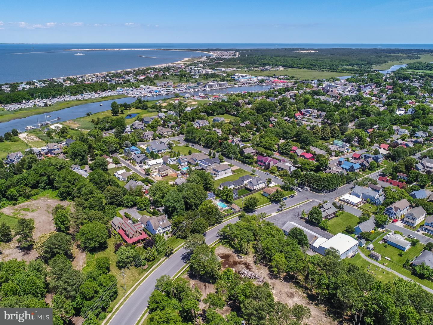 1002047892-300471115585-2018-08-04-07-32-08 Lot 20 Virden Way | Lewes, DE Real Estate For Sale | MLS# 1002047892  - Rehoboth Beach Real Estate - Bryce Lingo and Shaun Tull REALTORS, Rehoboth Beach, Delaware