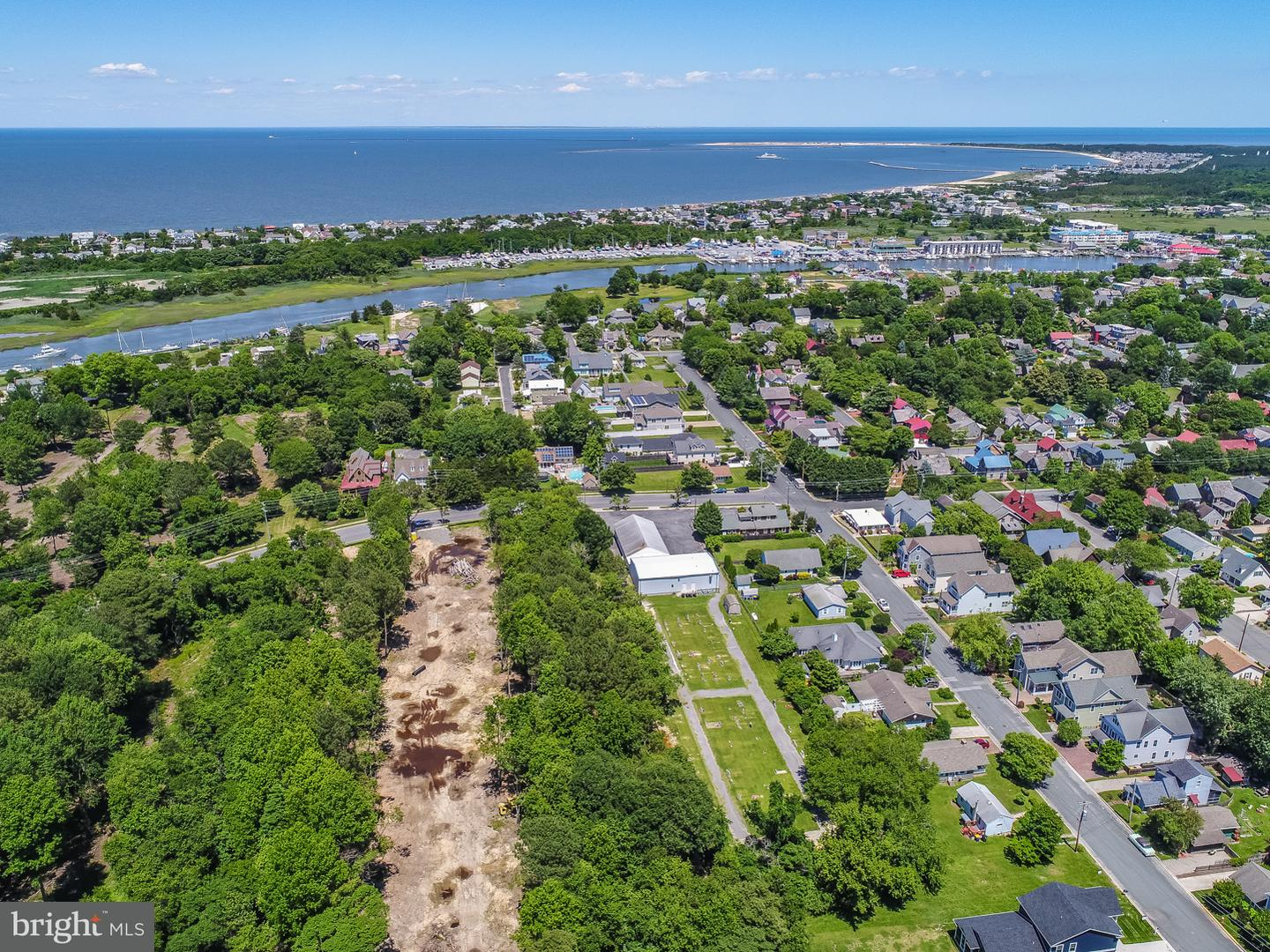 1002047892-300471115587-2018-08-04-07-32-08 Lot 20 Virden Way | Lewes, DE Real Estate For Sale | MLS# 1002047892  - Rehoboth Beach Real Estate - Bryce Lingo and Shaun Tull REALTORS, Rehoboth Beach, Delaware