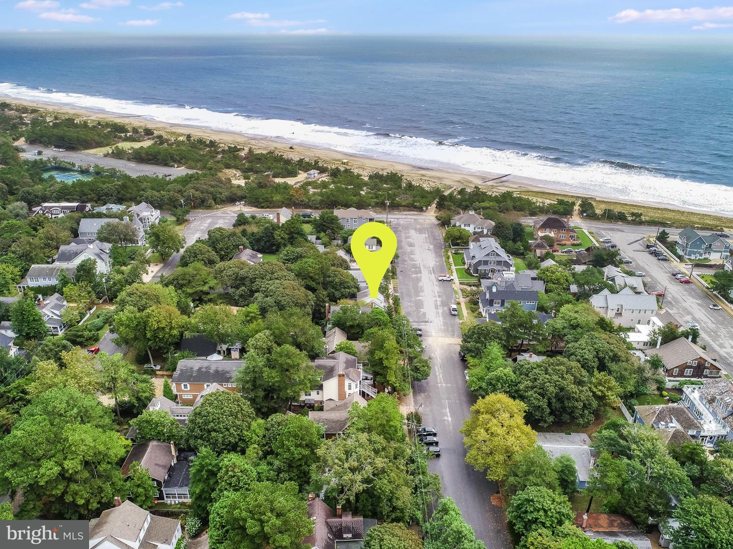 1002499304-300577342375-2018-11-27-14-22-07 North Rehoboth Real Estate - Rehoboth Beach Real Estate - Bryce Lingo and Shaun Tull REALTORS, Rehoboth Beach, Delaware