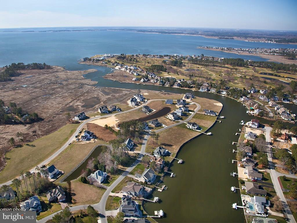 1006016934-300677301372-2020-08-27-02-07-04 Sold Listings - Rehoboth Beach Real Estate - Bryce Lingo and Shaun Tull REALTORS, Rehoboth Beach, Delaware