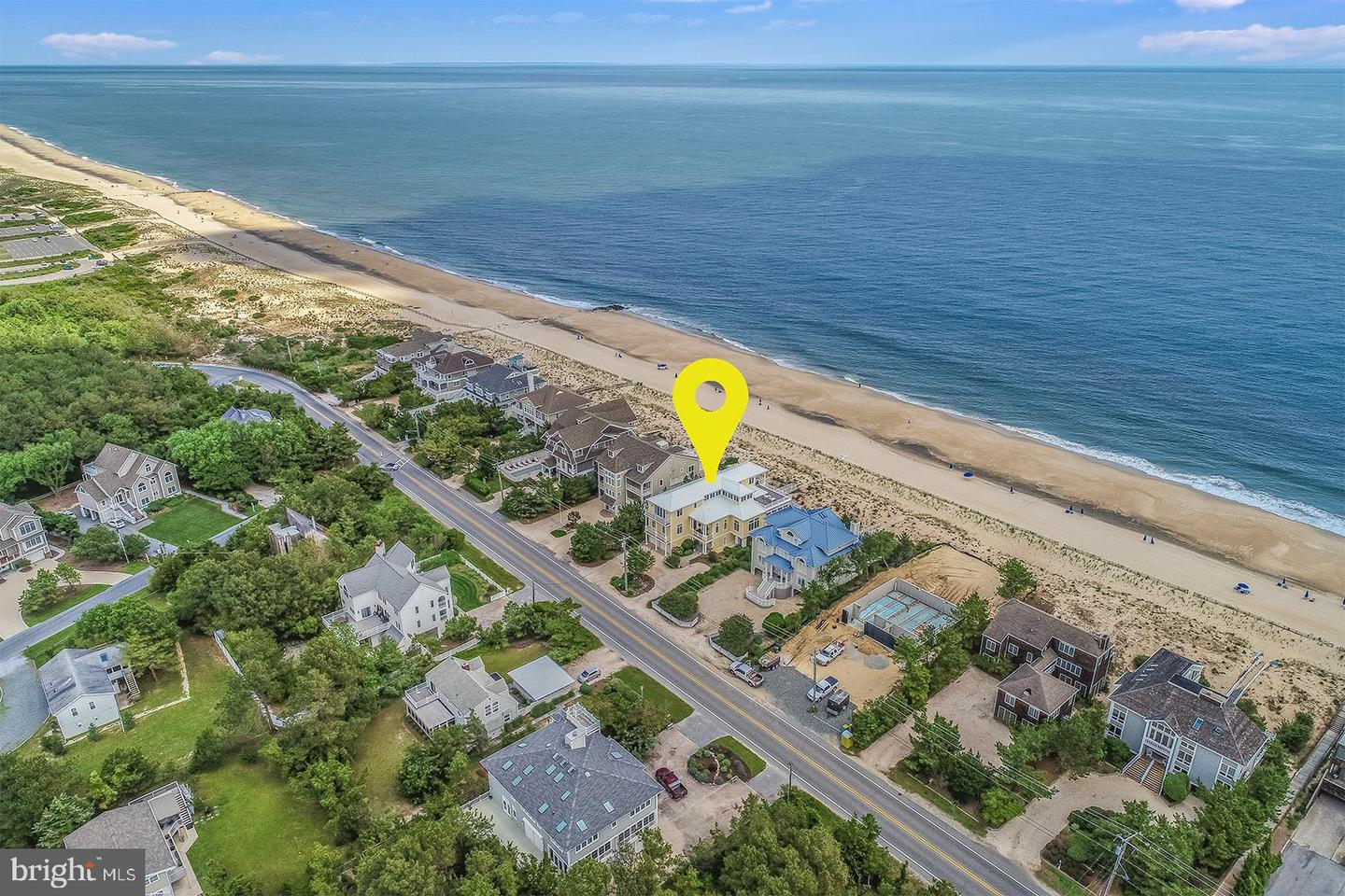 1006125804-301650276543-2019-08-16-15-57-57 Sold Listings - Rehoboth Beach Real Estate - Bryce Lingo and Shaun Tull REALTORS, Rehoboth Beach, Delaware