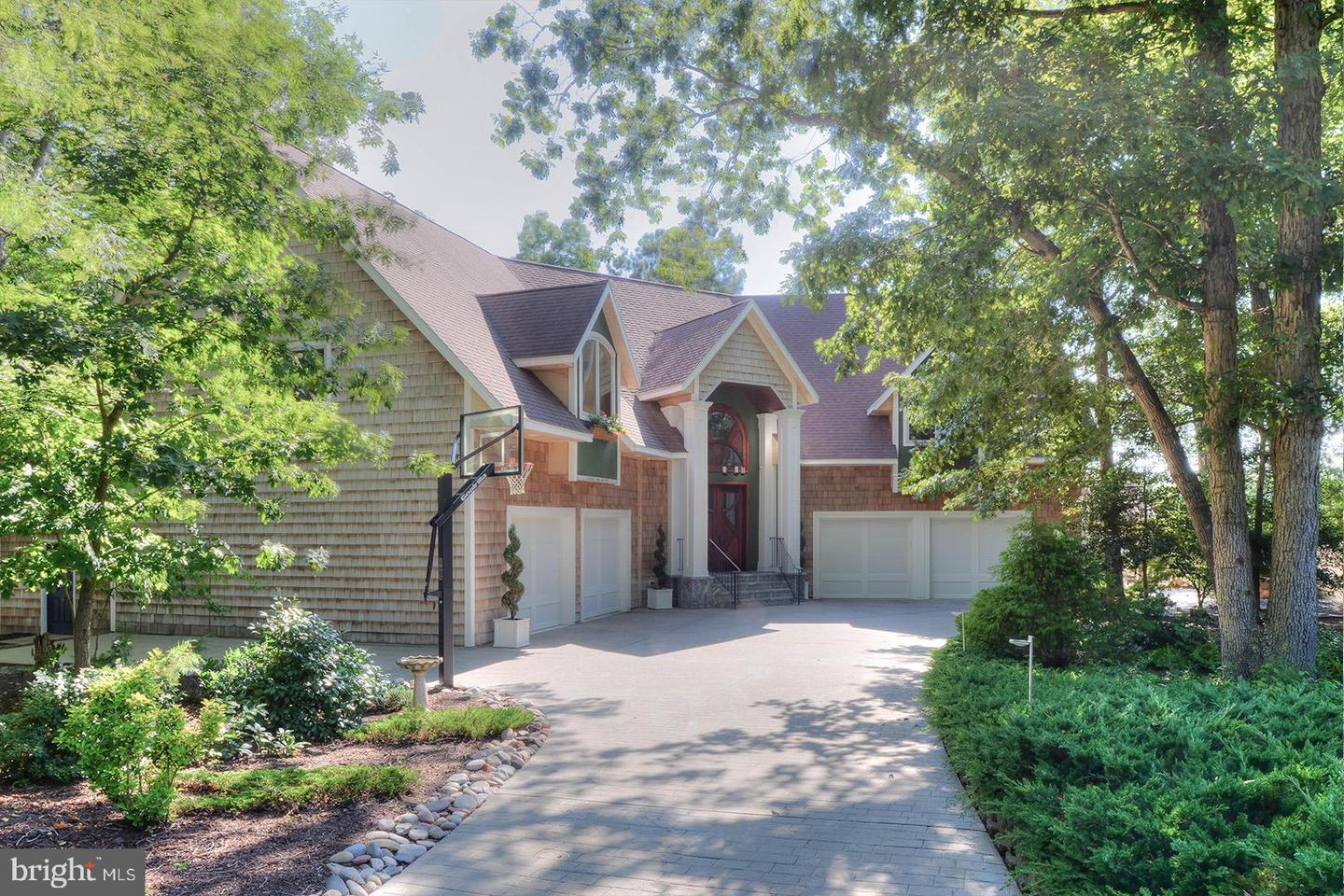 DESU100153-121615183271-2019-08-05-13-16-14 Single Family Homes for Sale in Rehoboth Beach, Lewes and More - Rehoboth Beach Real Estate - Bryce Lingo and Shaun Tull REALTORS, Rehoboth Beach, Delaware