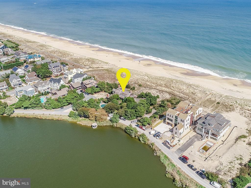 DESU129744-301308784390-2019-01-31-13-27-54 Rehoboth Beach - Rehoboth Beach Real Estate - Bryce Lingo and Shaun Tull REALTORS, Rehoboth Beach, Delaware