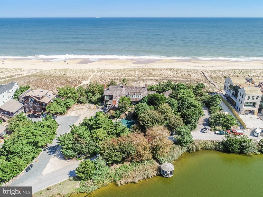 DESU129744-301308784730-2019-01-31-13-27-54 2 Penn St | Rehoboth Beach, DE Real Estate For Sale | MLS# Desu129744  - Rehoboth Beach Real Estate - Bryce Lingo and Shaun Tull REALTORS, Rehoboth Beach, Delaware