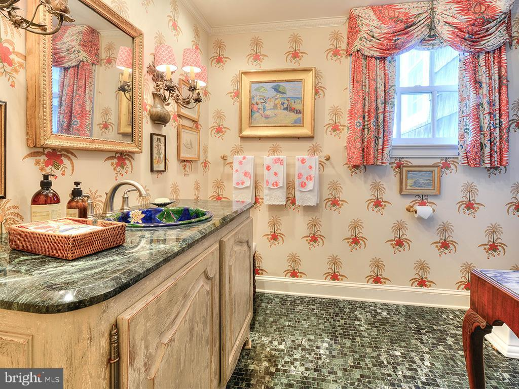 DESU129744-301308785015-2019-01-31-13-27-54 2 Penn St | Rehoboth Beach, DE Real Estate For Sale | MLS# Desu129744  - Rehoboth Beach Real Estate - Bryce Lingo and Shaun Tull REALTORS, Rehoboth Beach, Delaware