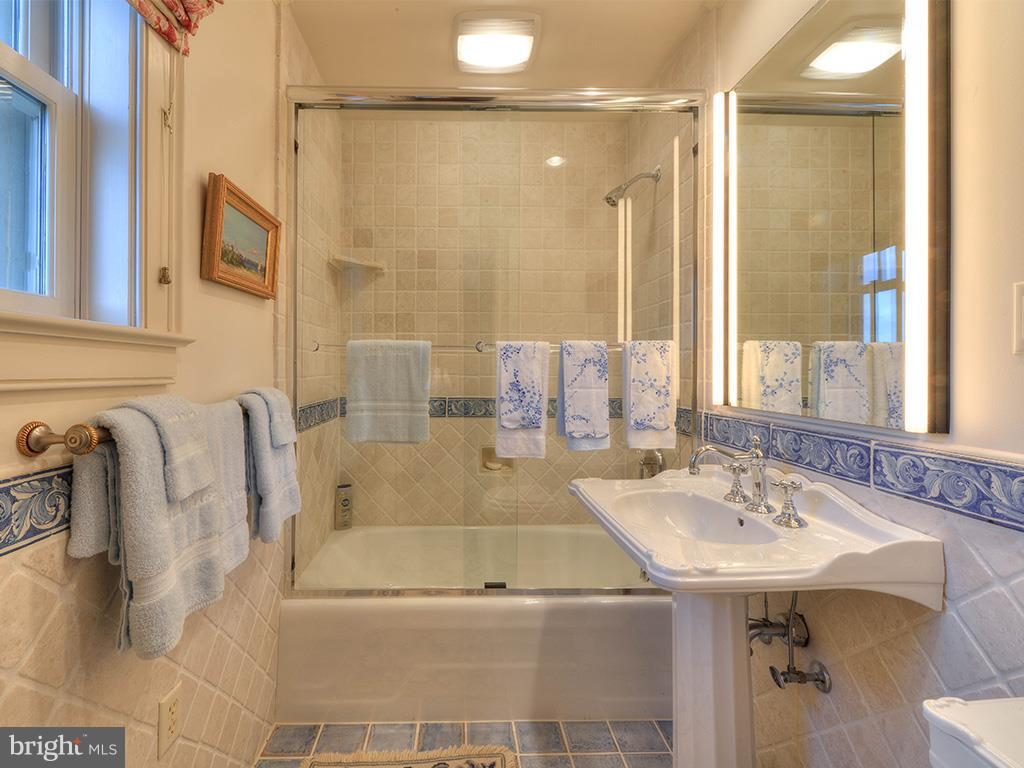 DESU129744-301308785070-2019-01-31-13-27-54 2 Penn St | Rehoboth Beach, DE Real Estate For Sale | MLS# Desu129744  - Rehoboth Beach Real Estate - Bryce Lingo and Shaun Tull REALTORS, Rehoboth Beach, Delaware