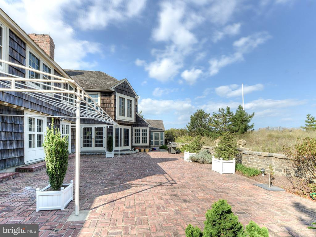 DESU129744-301308785250-2019-01-31-13-27-54 2 Penn St | Rehoboth Beach, DE Real Estate For Sale | MLS# Desu129744  - Rehoboth Beach Real Estate - Bryce Lingo and Shaun Tull REALTORS, Rehoboth Beach, Delaware