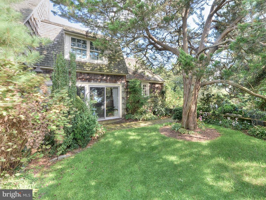 DESU129744-301308785345-2019-01-31-13-27-54 2 Penn St | Rehoboth Beach, DE Real Estate For Sale | MLS# Desu129744  - Rehoboth Beach Real Estate - Bryce Lingo and Shaun Tull REALTORS, Rehoboth Beach, Delaware