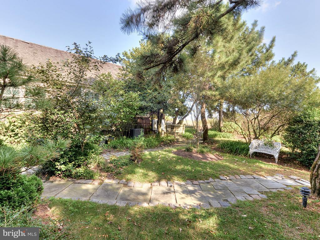 DESU129744-301308785355-2019-01-31-13-27-54 2 Penn St | Rehoboth Beach, DE Real Estate For Sale | MLS# Desu129744  - Rehoboth Beach Real Estate - Bryce Lingo and Shaun Tull REALTORS, Rehoboth Beach, Delaware